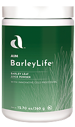 BarleyLife (Barleylife, BARLEY LIFE, Barley Life, barley life, barleylife) - Highest quality barley juice powder at the lowest cost. Powder or Capsules.